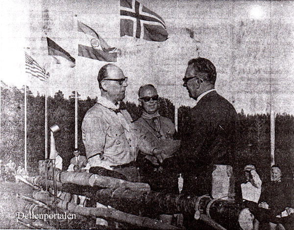 roj-012-1966