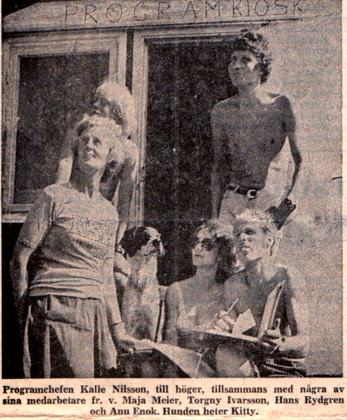 roj-028-1973