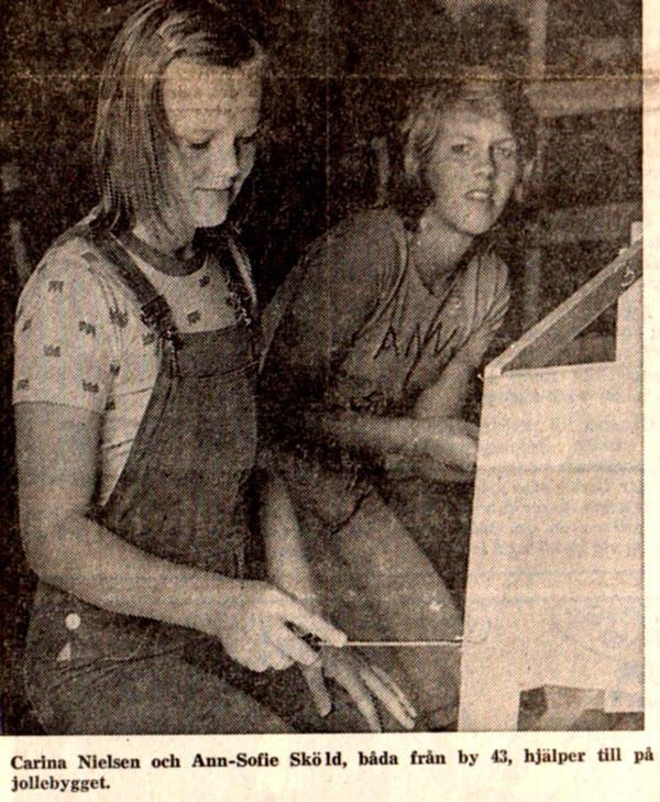 roj-035-1973