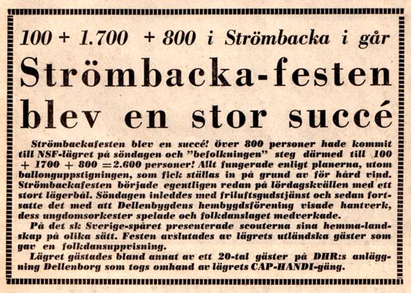roj-038-1973