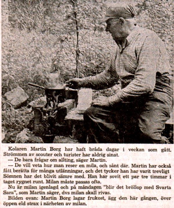 roj-041-martin-borg