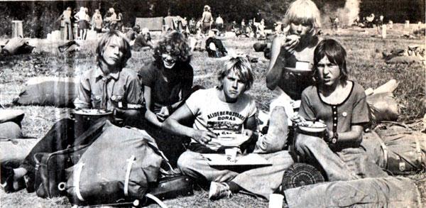 roj-044-1973-sista-dagen