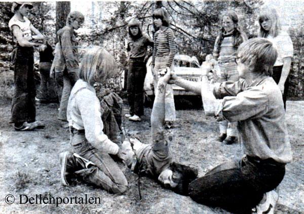 roj-048-1978