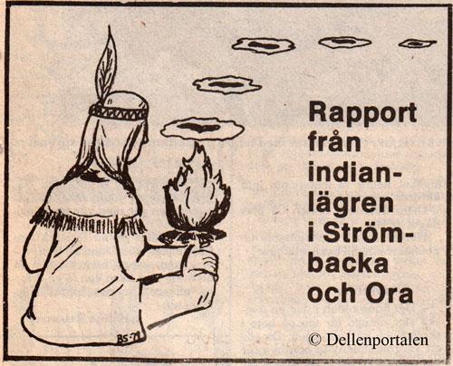 roj-050-1979