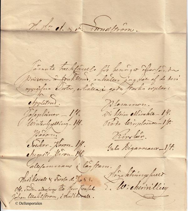 bfh-002-brev-1853