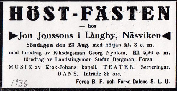 fest-004-forsa