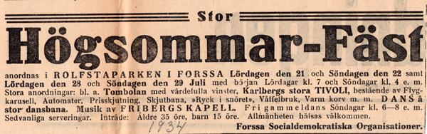 fest-048-forsa