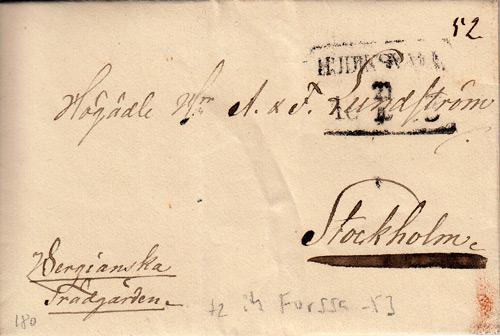 pfh-001-1853