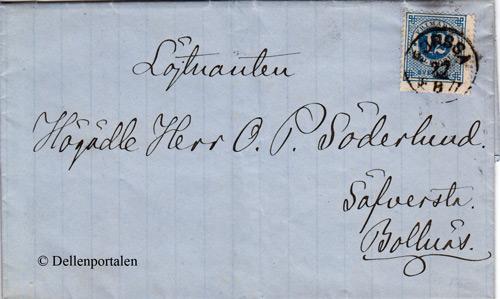 pfh-014-1877