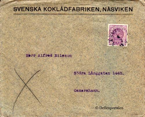 pfh-017-brev