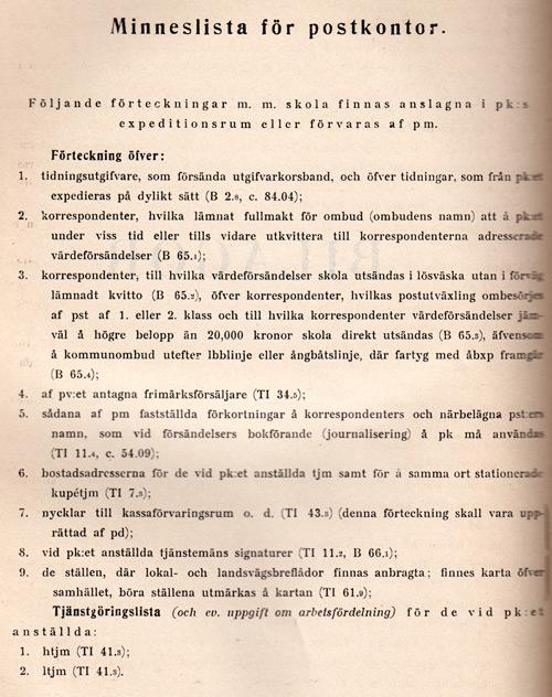 pfh-057-minneslista-1
