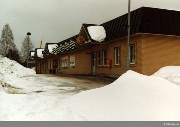 pfh-063-n-viken