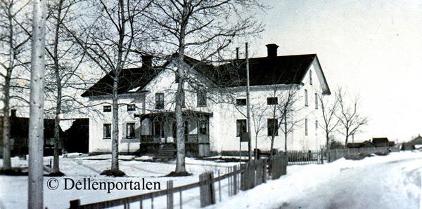 pid-002-missionshuset