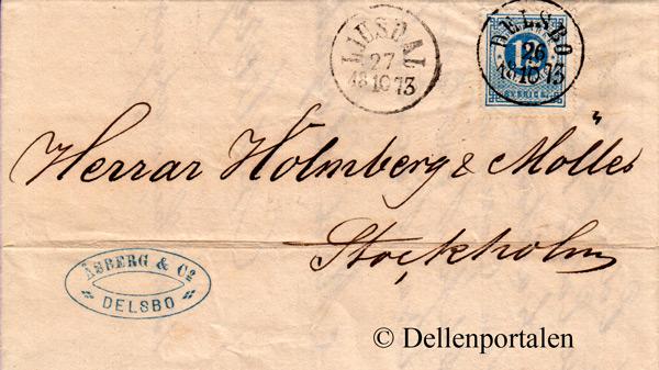 pid-023-brev-1873