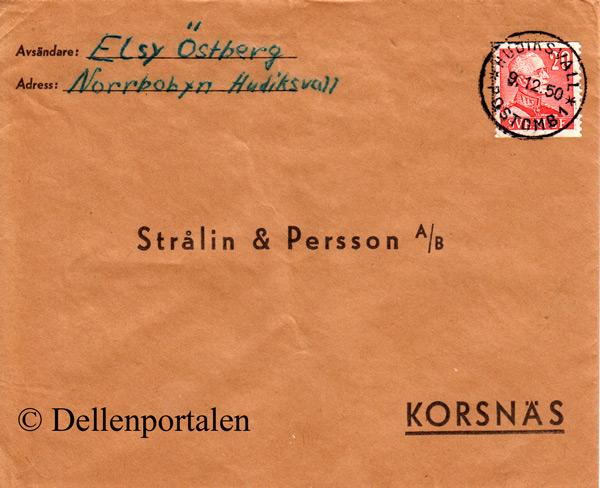 pin-004-brev
