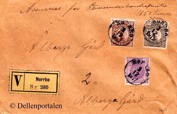 pin-005-brev