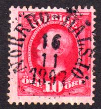 pin-006-frim