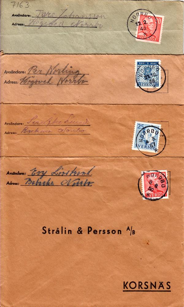 pin-009-brev
