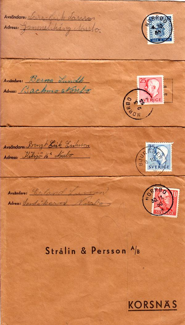 pin-010-brev