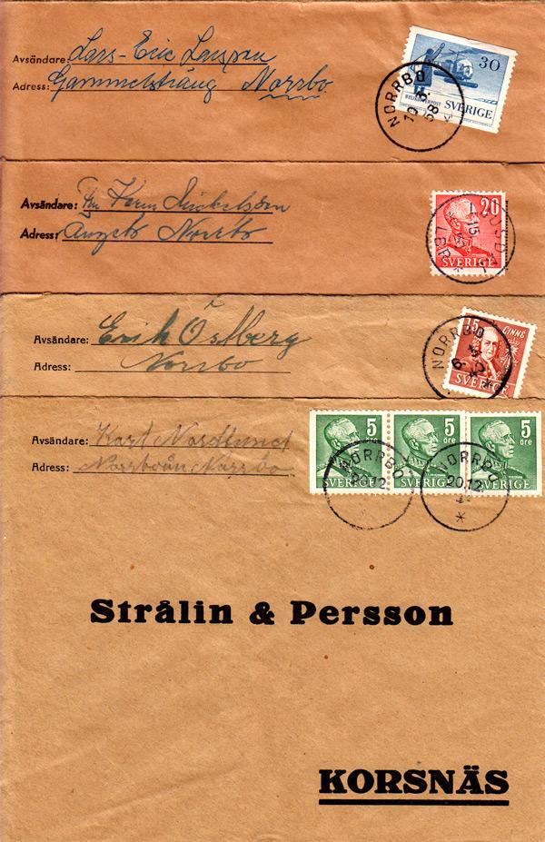 pin-011-brev