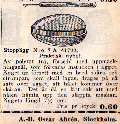 pry-021-stoppegg-1931