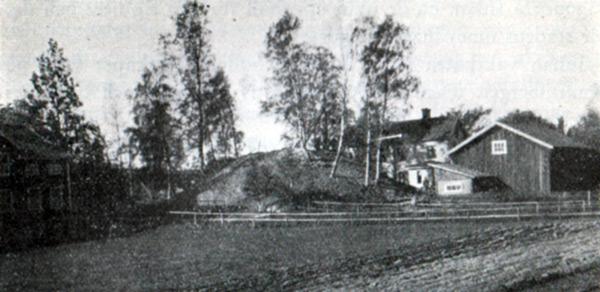 gph-004-bild-1936