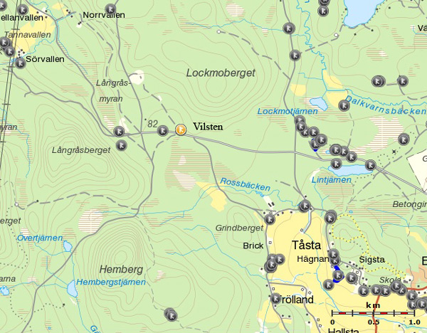 gph-015-vilsten-karta