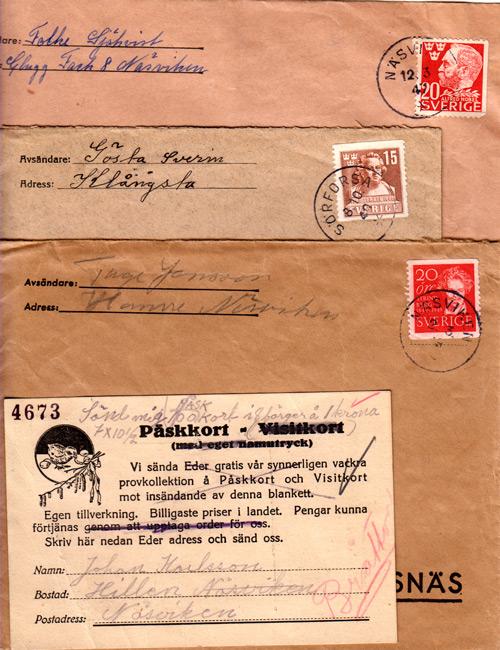 pfh-030-brev.forsa