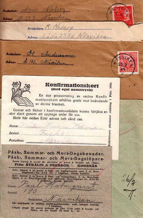 pfh-032-brev-forsa