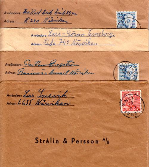 pfh-033-brev-forsa