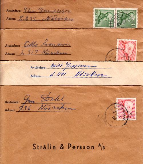 pfh-034-brev-forsa