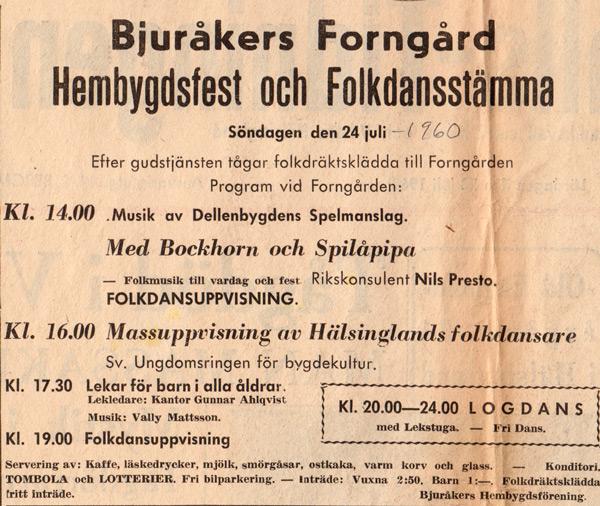 bh-002-pr-1960