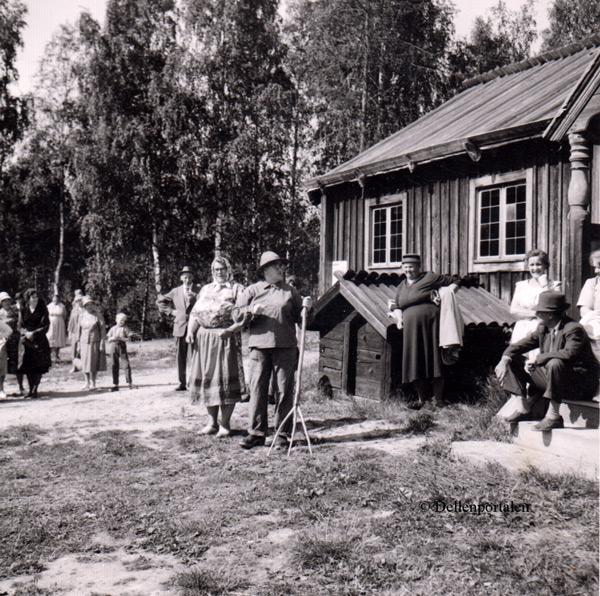 bh-013-1957-ev