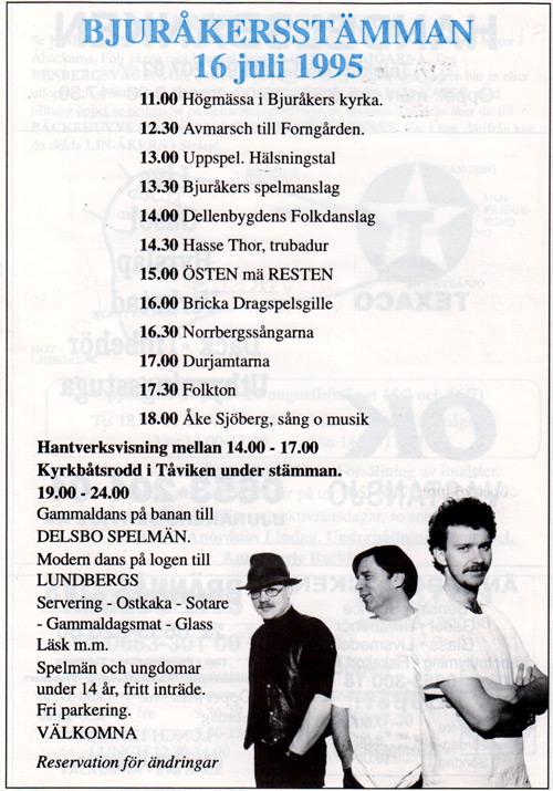bh-039-1995