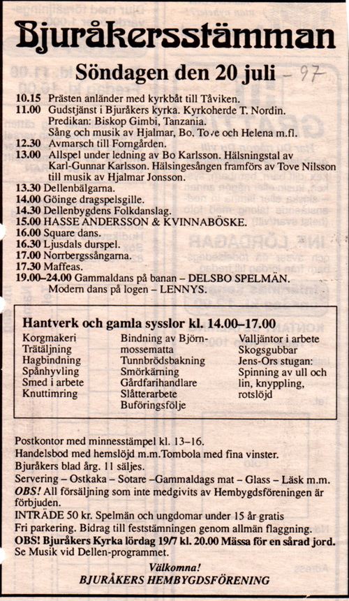 bh-056-1997