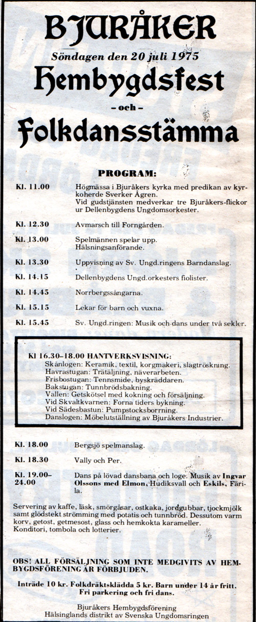 bh-063-1975