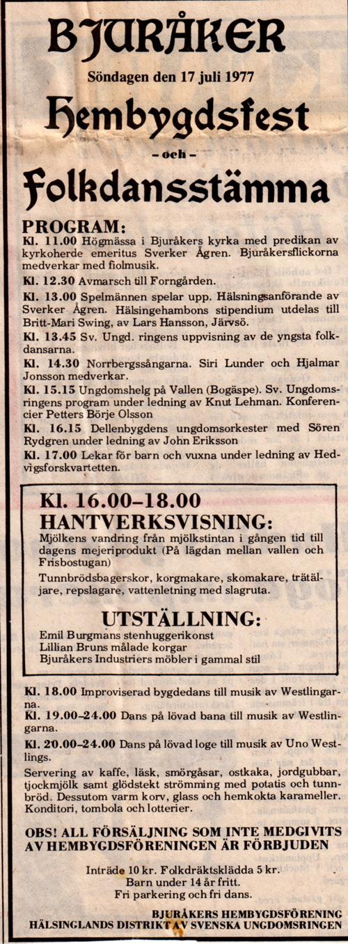bh-085-1977-program