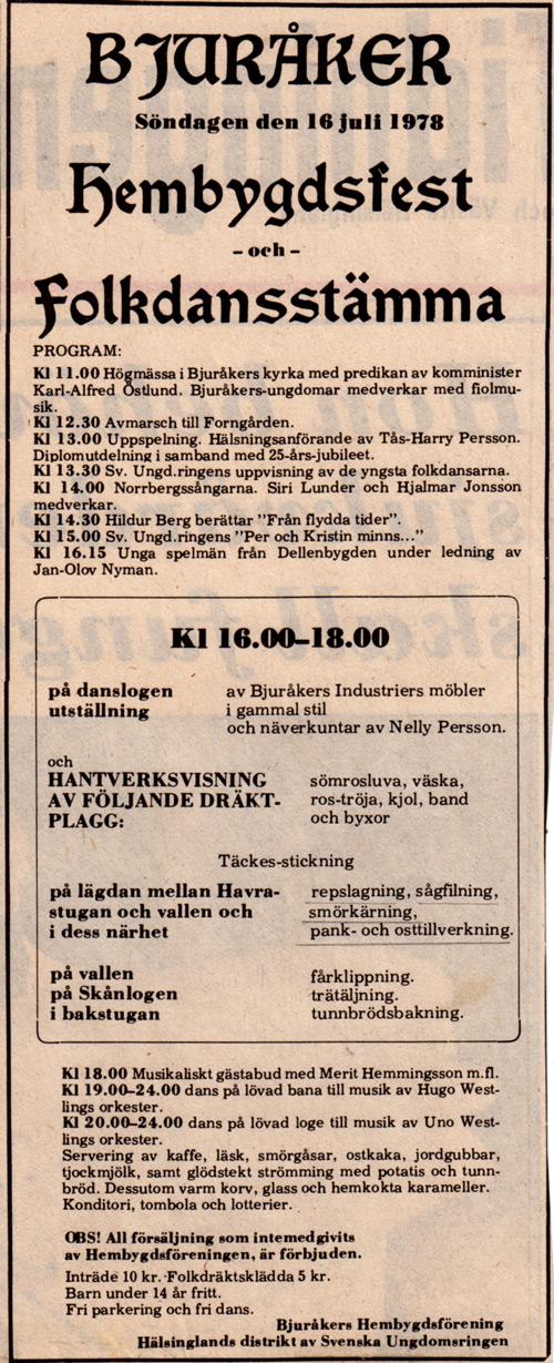 bh-097-1978-program