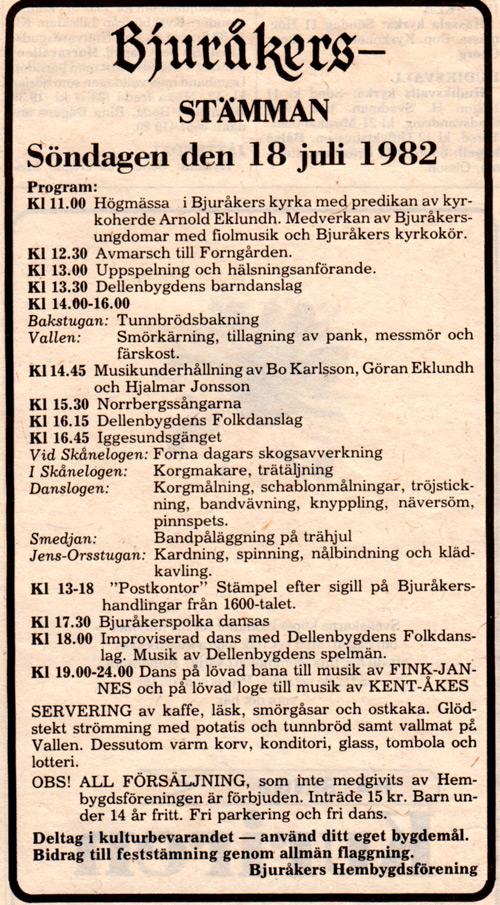 bh-127-82-program