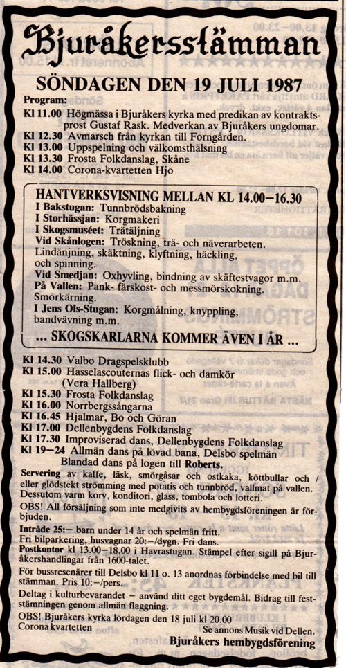 bh-169-1987