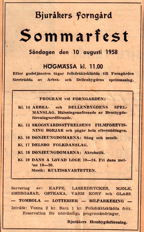 bh-195-1958-program