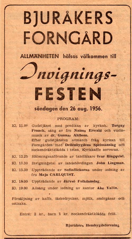 bh-199-1956-program