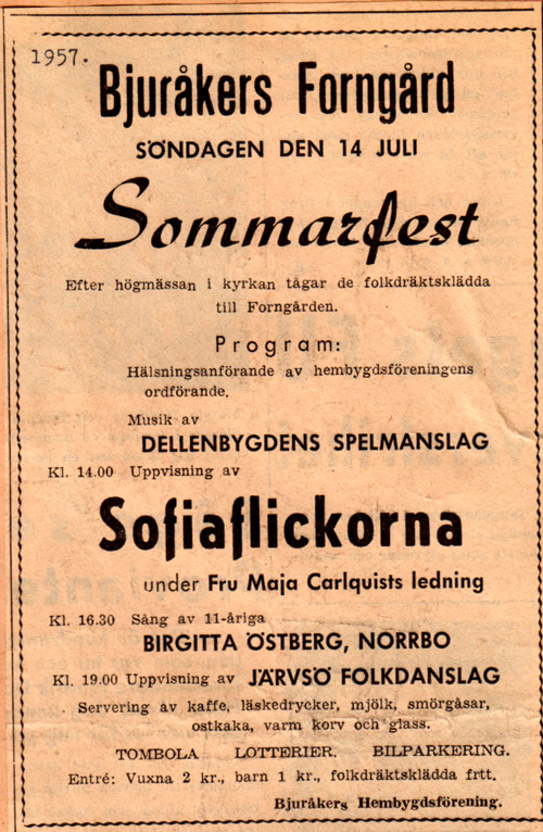 bh-203-1957-program