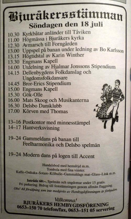 bh-204-2004-program