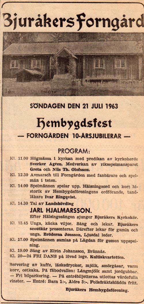 bh-207-1963-program