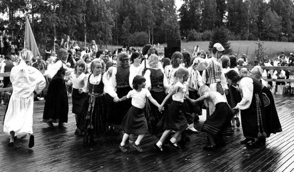 bh-255-1984-danslekar