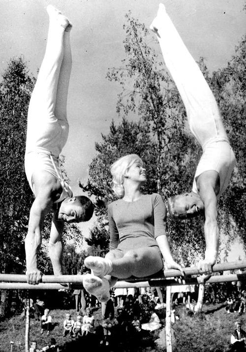 bh-313-gymnastik