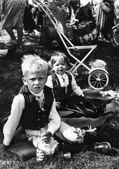 bh-318-1969-barn