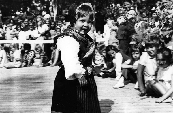 bh-323-1970-barn