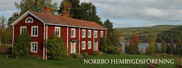 hemb-001-norrbo